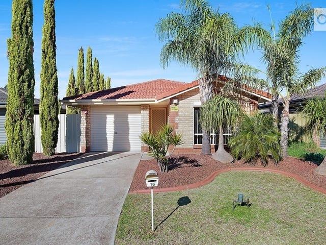 16 Countess Street, Paralowie, SA 5108