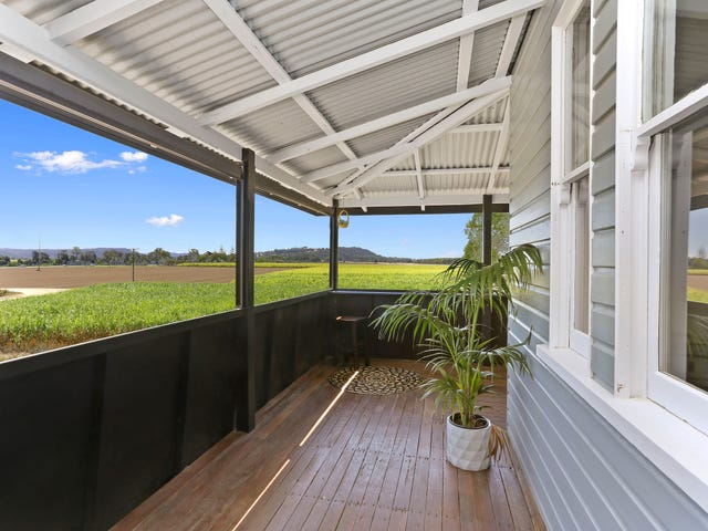1 Causleys Lane, Gulmarrad, NSW 2463