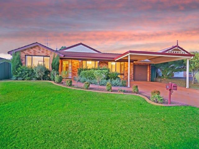 22 Mallam Road, Picton, NSW 2571