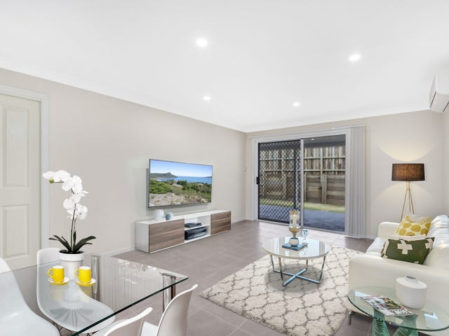 16/90-92 Glenvale Road, Harristown, Qld 4350