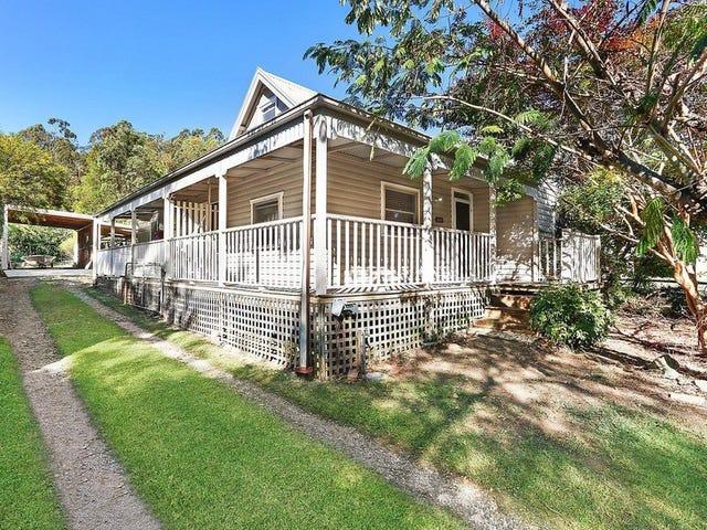 178 Menangle Street, Picton, NSW 2571