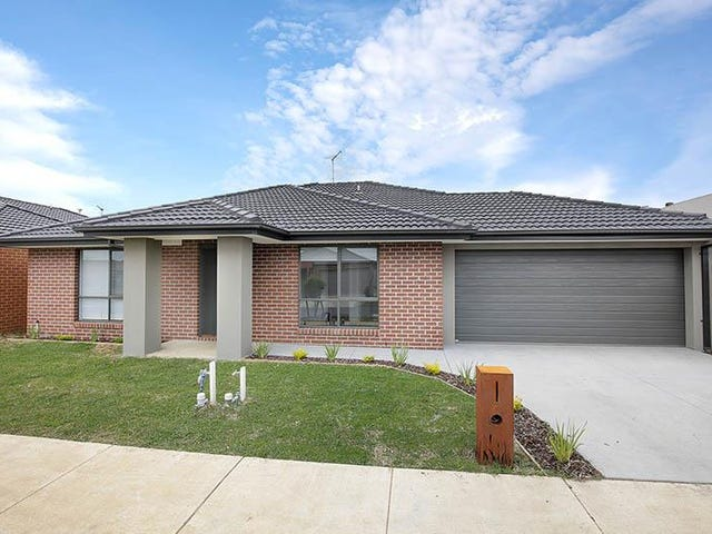 68 Southwinds Road, Armstrong Creek, Vic 3217