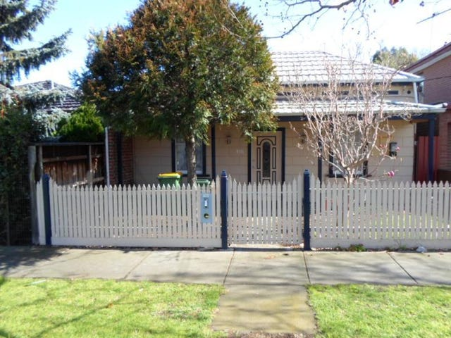 118 Bayview Road, Yarraville, Vic 3013