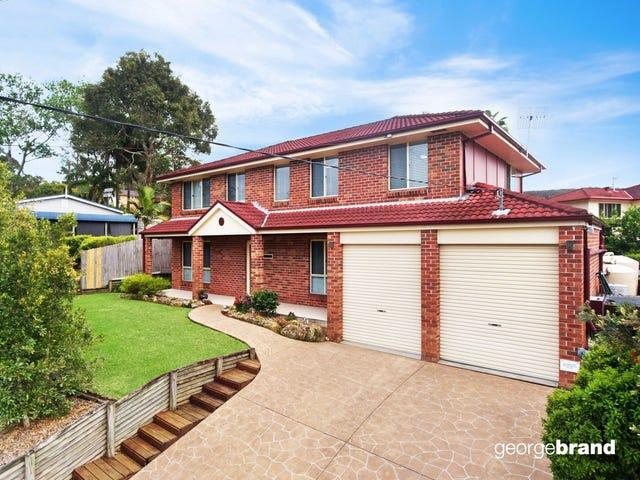 23 Oberton Street, Kincumber, NSW 2251