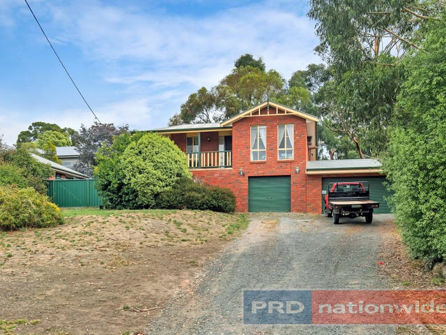 506 Winter Street, Buninyong, Vic 3357
