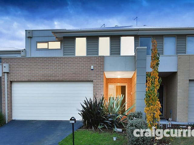 7/23 ATLANTIC Drive, Pakenham, Vic 3810