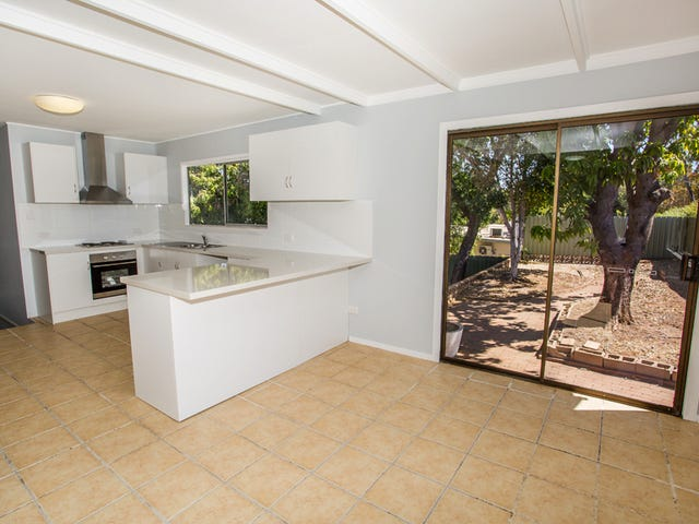 9 Duchess Road, Mount Isa, Qld 4825