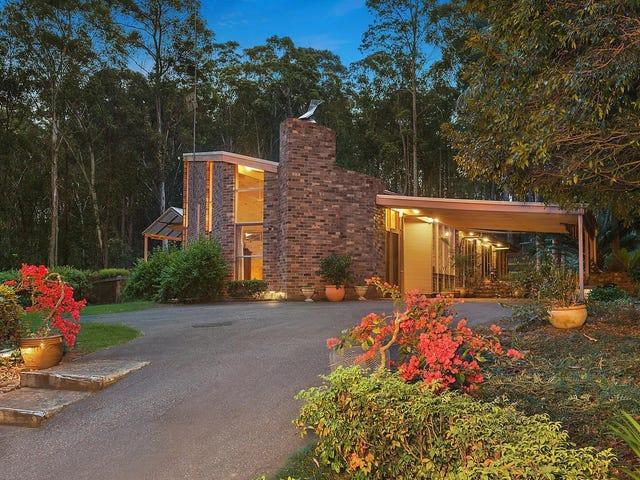 20 Treelands Drive, Jilliby, NSW 2259