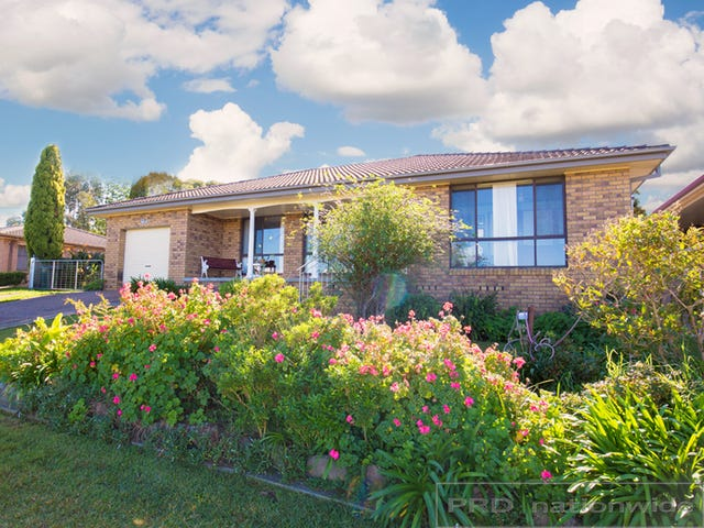 38 Dalveen Road, Bolwarra Heights, NSW 2320