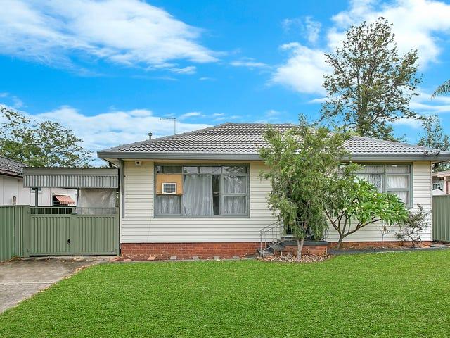 14 Moomin Street, Lalor Park, NSW 2147