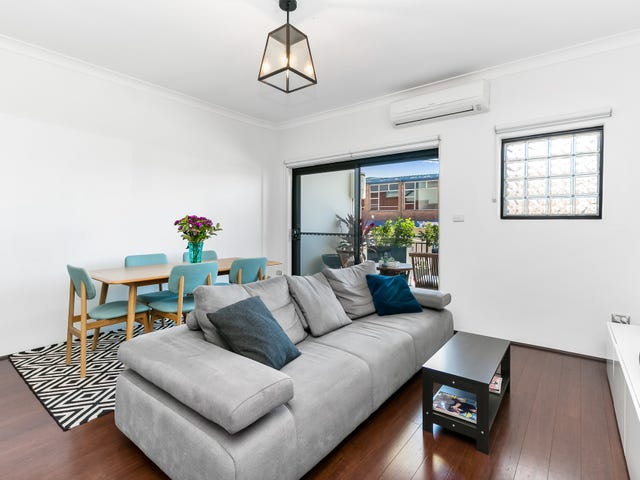 1/185 First Avenue, Five Dock, NSW 2046