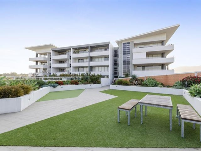28/124 Princes Hwy, Fairy Meadow, NSW 2519