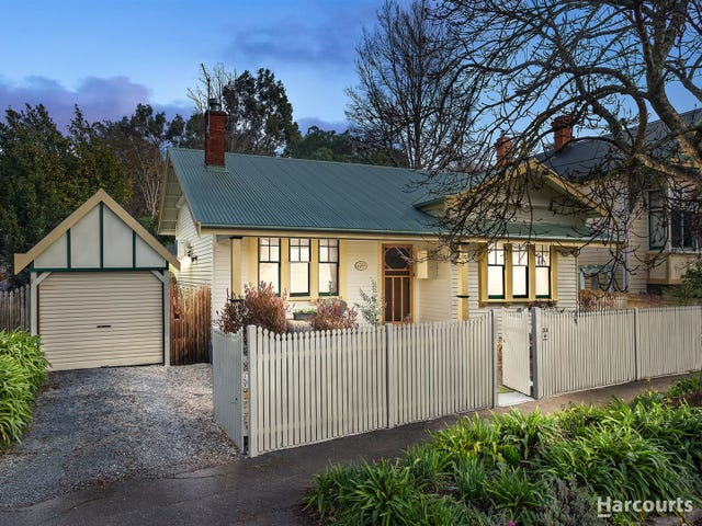 30 Maitland Street, Launceston, Tas 7250