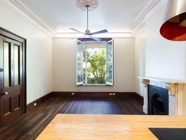7/16-18 Nicholson Street, Balmain East, NSW 2041