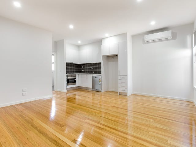5/137 Bowes Ave, Airport West, Vic 3042