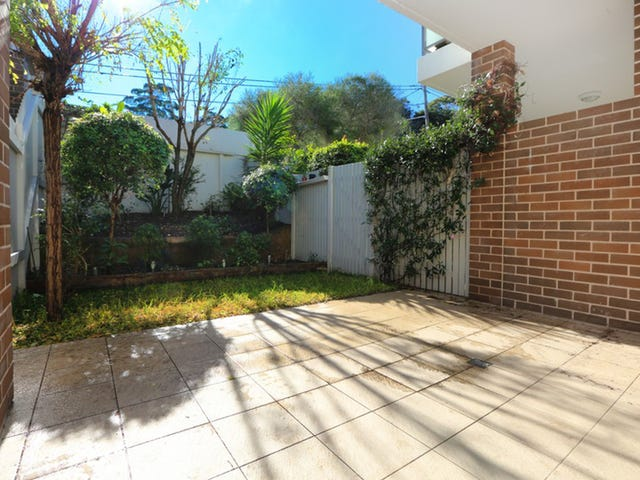 1/7-13 Brookvale Avenue, Brookvale, NSW 2100