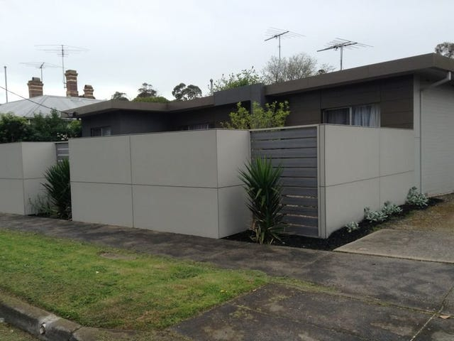 Unit 4/51 Barrabool Road, Highton, Vic 3216