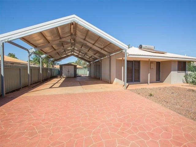 24 Koolama Crescent, South Hedland, WA 6722