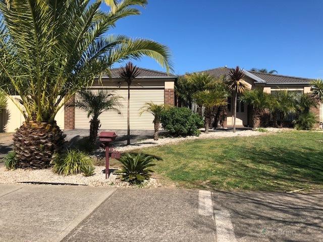 3 Littlecroft Avenue, Narre Warren South, Vic 3805