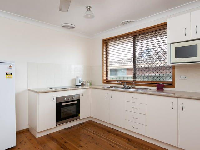 49 Antrim Avenue, Warilla, NSW 2528