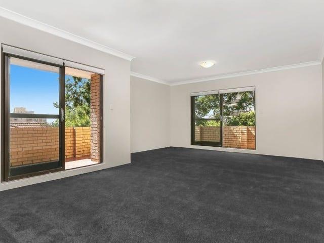 5/27 Penkivil Street, Bondi, NSW 2026