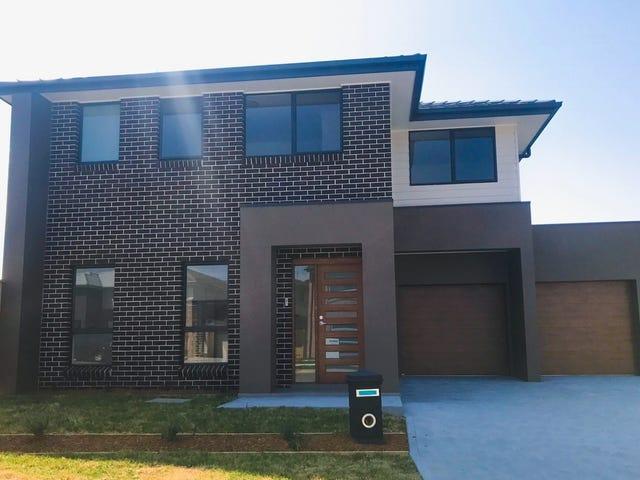 32 Summerland Crescent, Colebee, NSW 2761