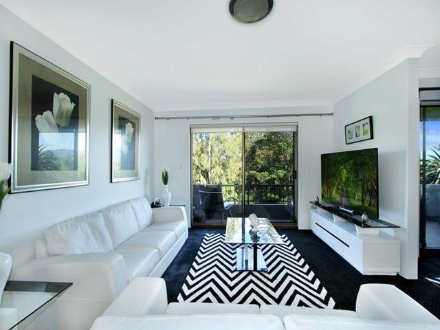 15/60 Bourke Street, Wollongong, NSW 2500