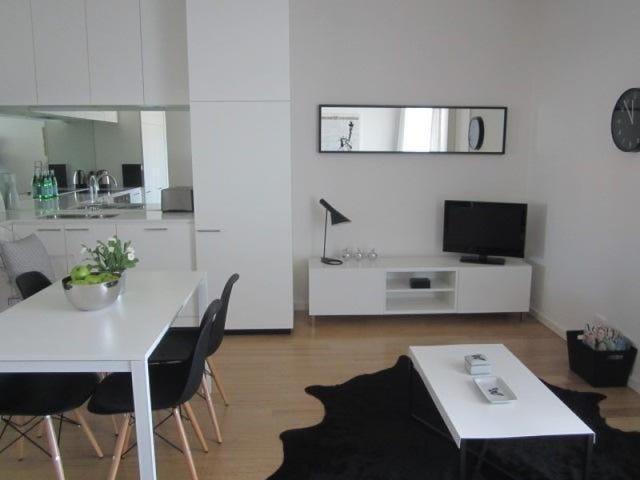 10/29 Moore Street, Adelaide, SA 5000