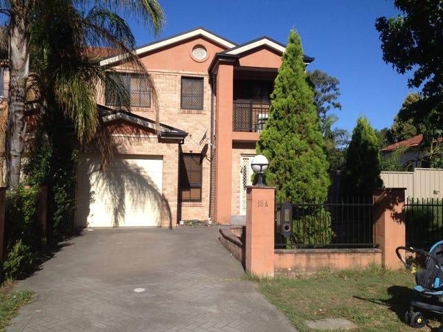 18A Lytton Street, Wentworthville, NSW 2145