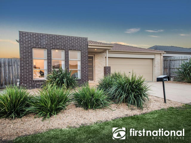 5 Alapont Close, Pakenham, Vic 3810