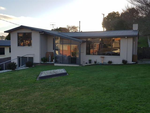 38 Richardson Crescent, Park Grove, Tas 7320