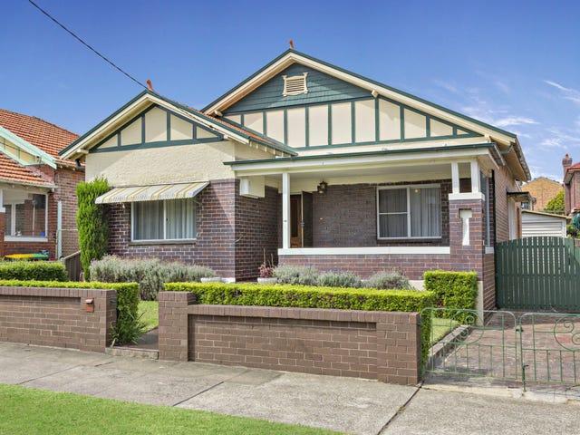13 Kirrang Street, Wareemba, NSW 2046