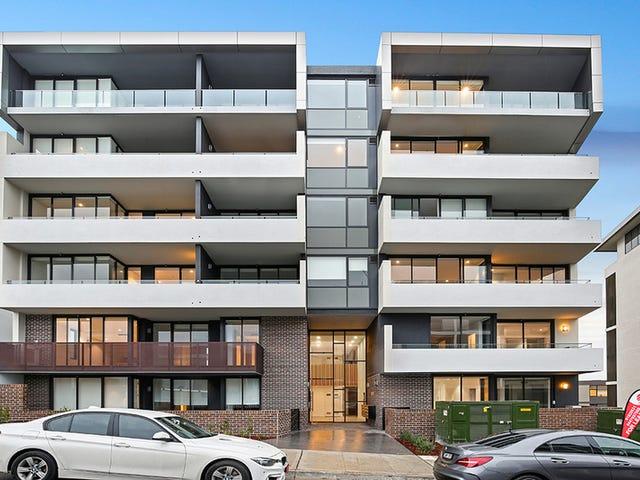 105/8 Hilly Street, Mortlake, NSW 2137