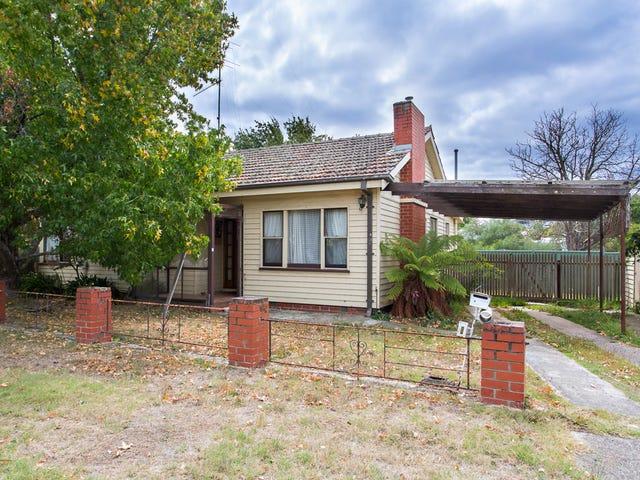 1 Kingsley Court, Ballarat East, Vic 3350