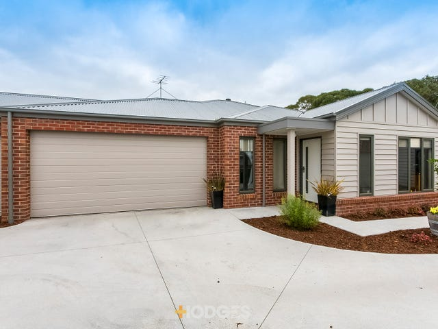 2/12 Castle Court, Bell Park, Vic 3215