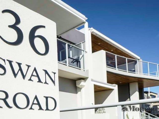 7/36 Swan Road, Attadale, WA 6156