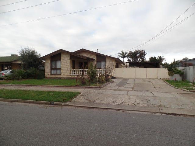10 Trenerry Avenue, Ingle Farm, SA 5098