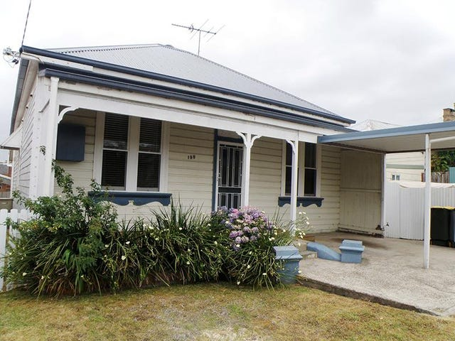 198 Denison Street, Hamilton, NSW 2303