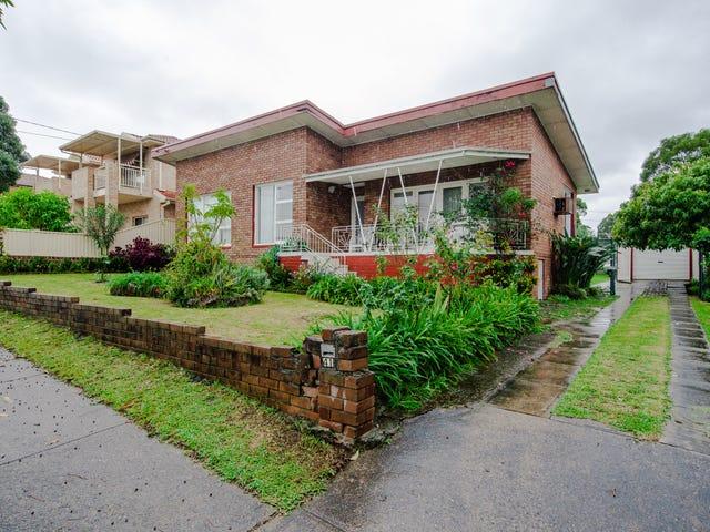 41 Smith Street, Wentworthville, NSW 2145