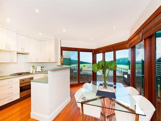 148 View Street, Annandale, NSW 2038