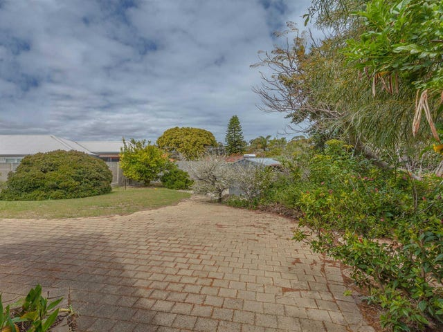 28B Landsborough  Way, Padbury, WA 6025