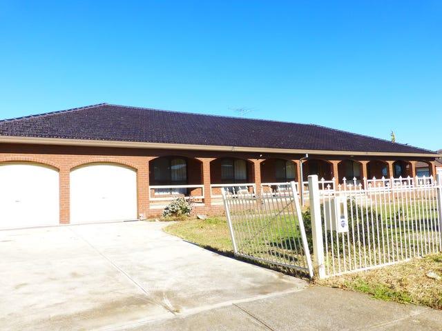 6 Blake Court, Truganina, Vic 3029