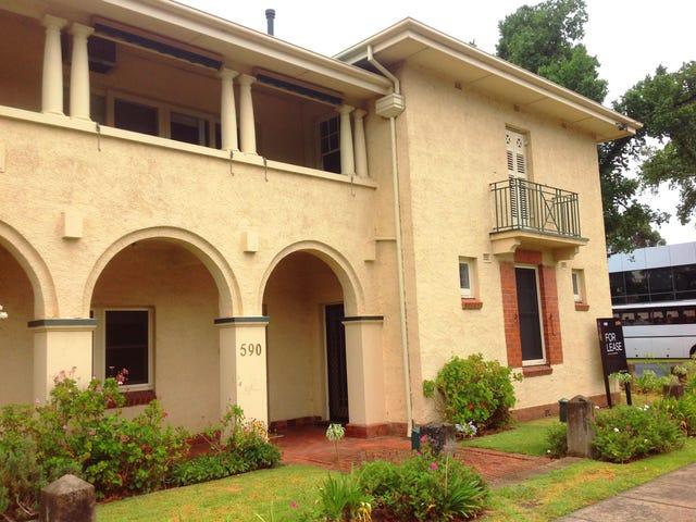 1/590 Kiewa Street, Albury, NSW 2640