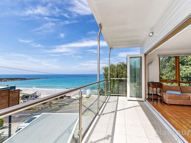 243 Port Road, Boat Harbour, Tas 7321