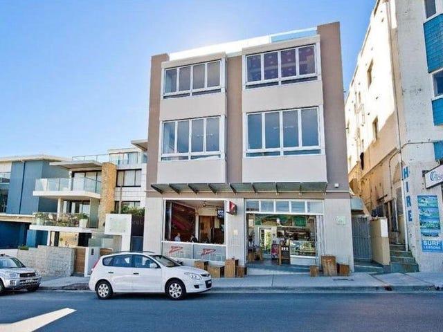 15/126 Ramsgate Avenue, Bondi Beach, NSW 2026