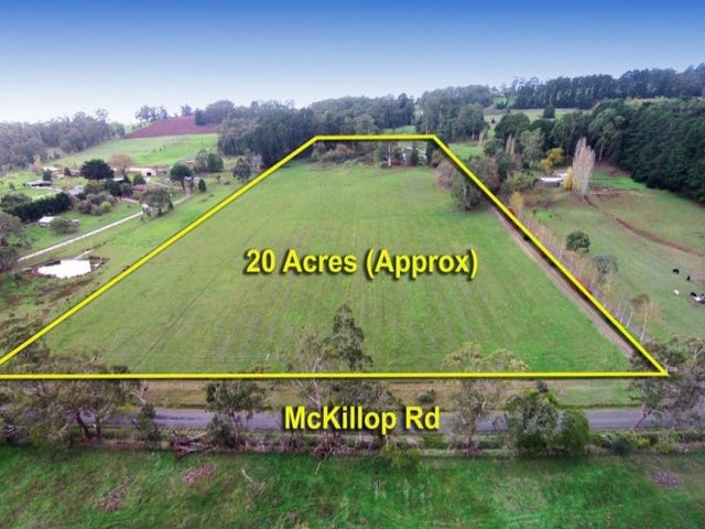 37 McKillop Road, Wandin North, Vic 3139