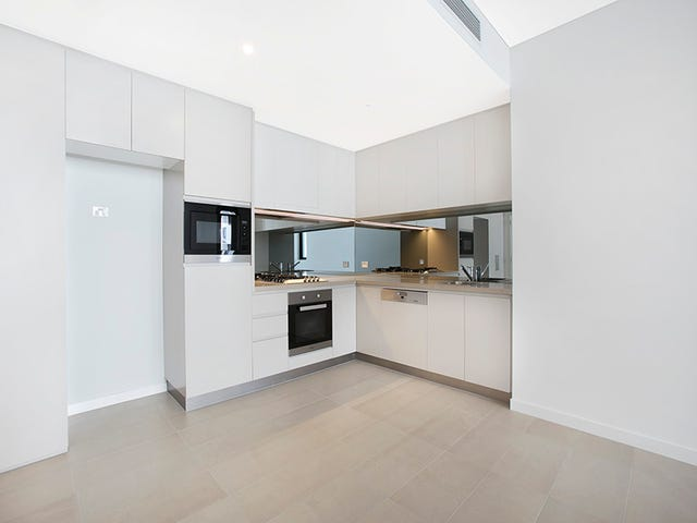 5509/148 Ross Street, Glebe, NSW 2037