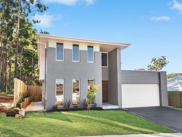 17 Strawberry Road, Port Macquarie, NSW 2444