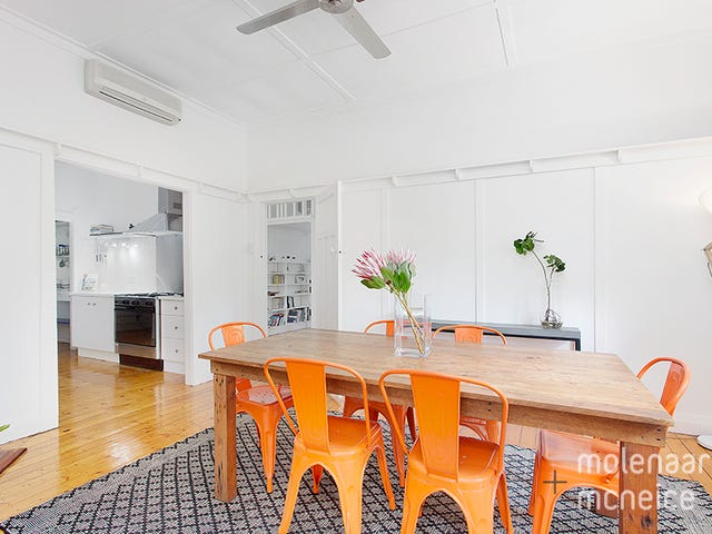 80 Willcath Street, Bulli, NSW 2516