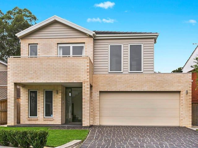 22 Ridge Street, Epping, NSW 2121